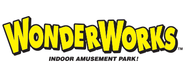 Discount WonderWorks Smoky Mountain Adventures Combo